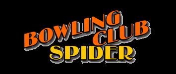 bowling-spider-logotip1