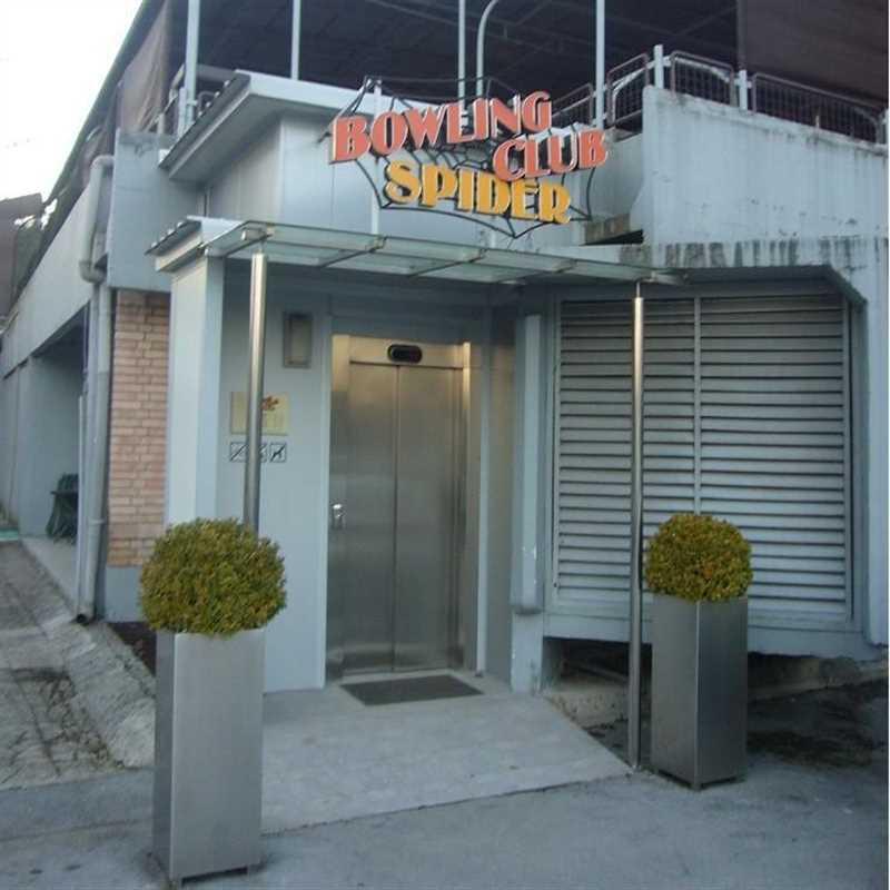 vhod-bowling-spider-dvigalo