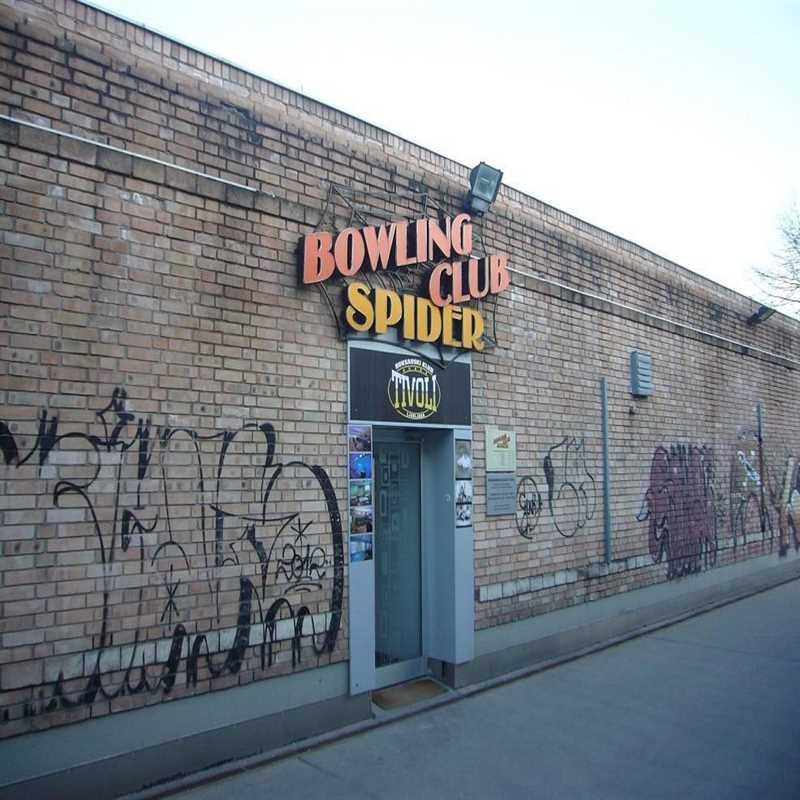 vhod-bowling-spider-zgoraj1