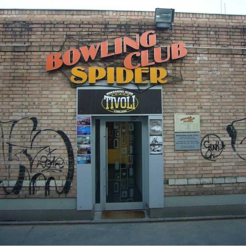 vhod-bowling-spider-zgoraj2